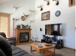 1201 Andy Lane, Waupun, WI by Preferred Properties Of Fdl, Inc. $159,900