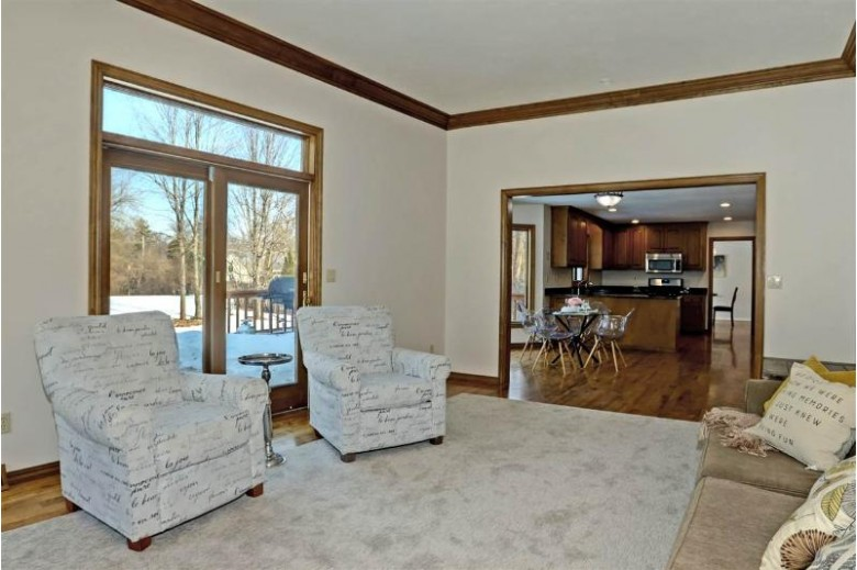 2450 Shady Oak Lane, Green Bay, WI by Century 21 Affiliated $329,000