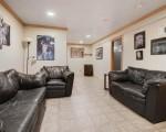 2385 Talladega Way, De Pere, WI by Kos Realty Group $229,900