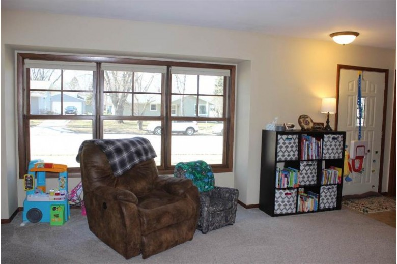 711 Martin Avenue, Fond Du Lac, WI by First Weber Real Estate $174,900