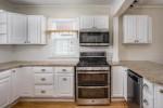 369 Nassau Street, Menasha, WI by Century 21 Affiliated $164,900