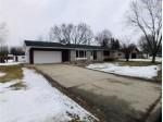 203 W Cedar Street, Bonduel, WI by Full House Realty, LLC $154,900