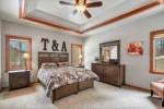 1745 Roberts Lane, Abrams, WI by Ben Bartolazzi Real Estate, Inc $329,900