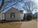 600 Peters Street, Green Bay, WI by RE/MAX Heritage $92,000