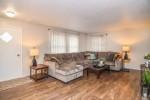 701 N Fernmeadow Drive, Appleton, WI by Keller Williams Fox Cities $160,000