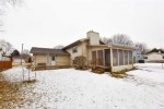 1140 W 19th Avenue, Oshkosh, WI by RE/MAX On The Water $184,900