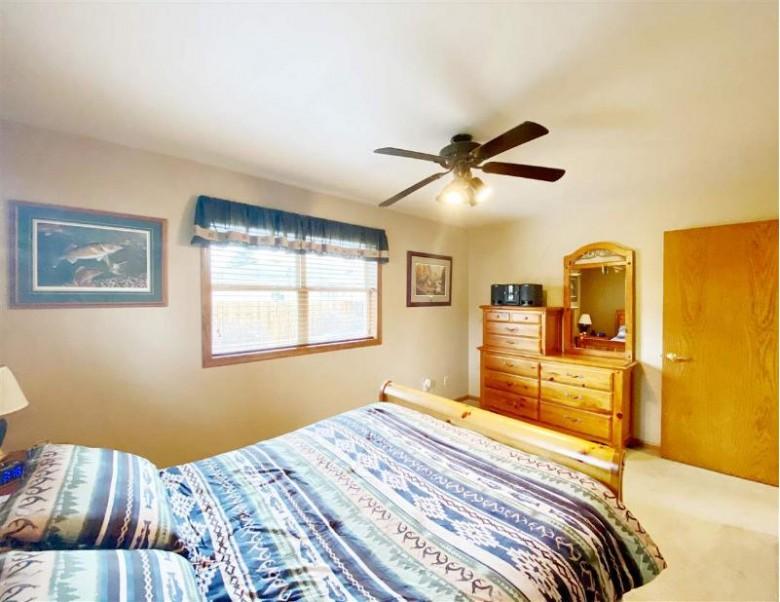 613 W 9th Street, Kaukauna, WI by RE/MAX Heritage $162,900