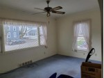 14 W 14th Avenue, Oshkosh, WI by First Weber Real Estate $49,900