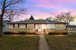 351 S Patrick Street, Kimberly, WI by Keller Williams Fox Cities $169,900