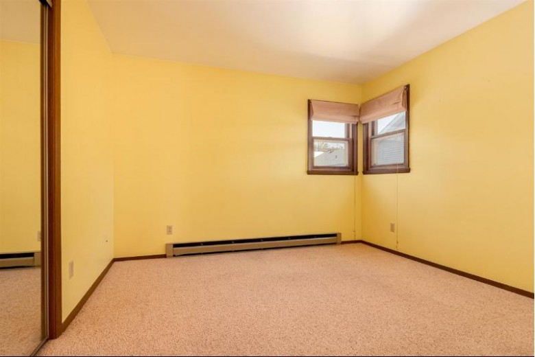 607 Adams Street 9, Neenah, WI by First Weber Real Estate $94,900