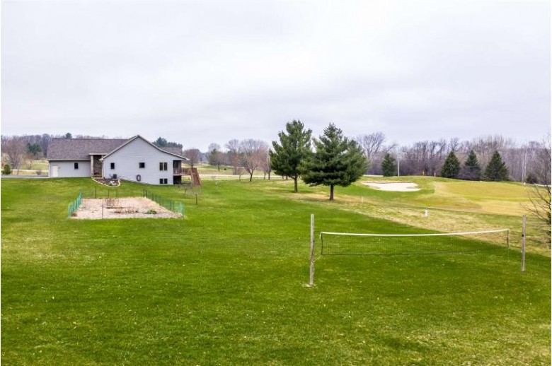 W1442 Seward Circle, Berlin, WI by Coldwell Banker Real Estate Group $340,000