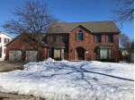 1024 E Overland Road, Appleton, WI by First Weber Real Estate $335,000