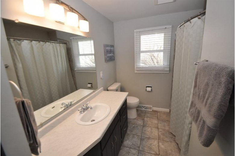 2678 Greenwald Street, Green Bay, WI by Resource One Realty, LLC $159,900
