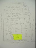 1.52 Ac Flambeau Rd, Tomah, WI by First Weber Real Estate $25,086
