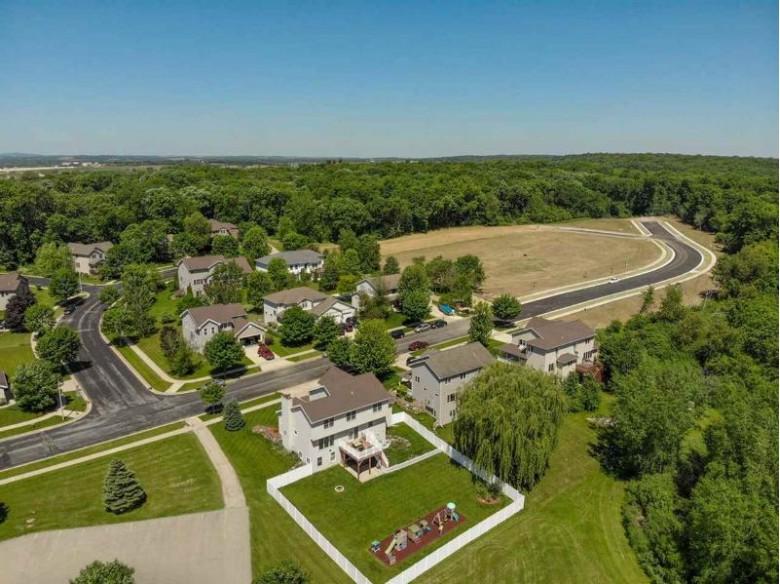 484 Shandy St, Verona, WI by Stark Company, Realtors $124,900