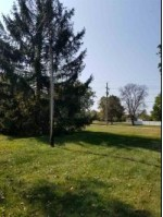 3981 S Afton Rd, Beloit, WI by Century 21 Affiliated $245,000