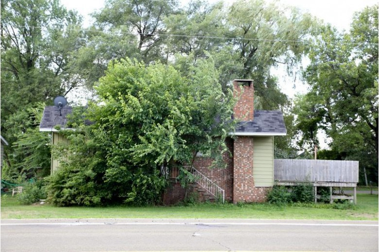 W3418 Columbus Rd, Rio, WI by Turning Point Realty $79,900