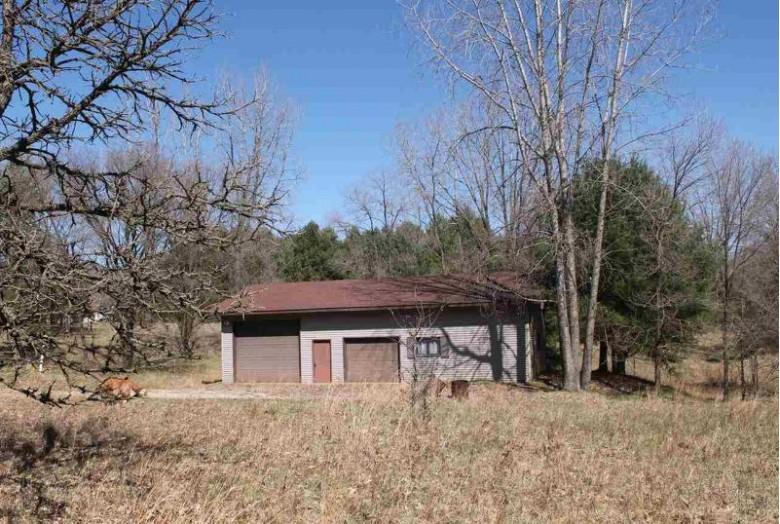 L6-7 Mallard Ct, Westfield, WI by First Weber Real Estate $35,000