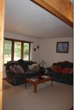 336 Spring Tr, Nekoosa, WI by Coldwell Banker Advantage Llc $109,900