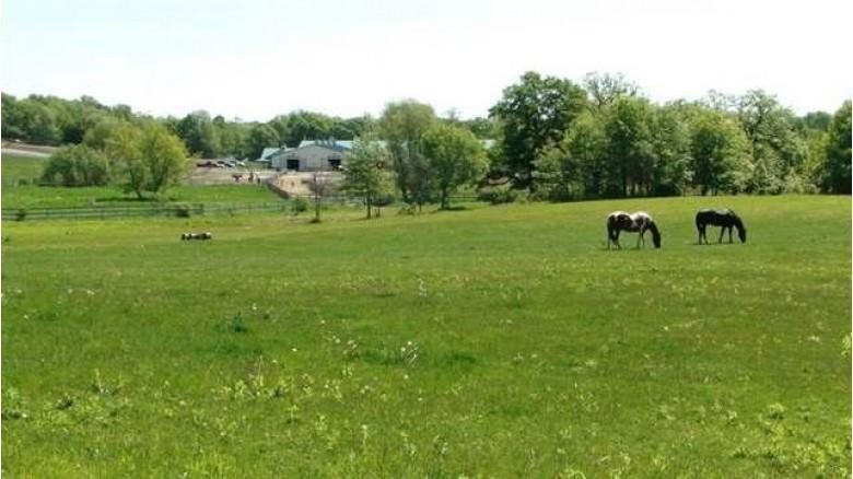 L132 Equestrian Way, Waunakee, WI by Bunbury & Assoc, Realtors $159,000