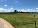 L26 Veterans Pass, Dodgeville, WI by First Weber Real Estate $48,000