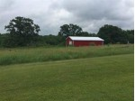 N7849 Loyalty Rd, Blanchardville, WI by Realty Executives Of Mt Horeb $85,000
