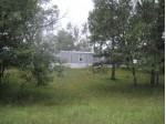 2455 Wilderness Tr, Friendship, WI by Whitemarsh Realty Llc $34,900
