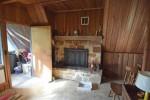 S1157 Blackfoot Ct, La Valle, WI by Re/Max Preferred $74,900