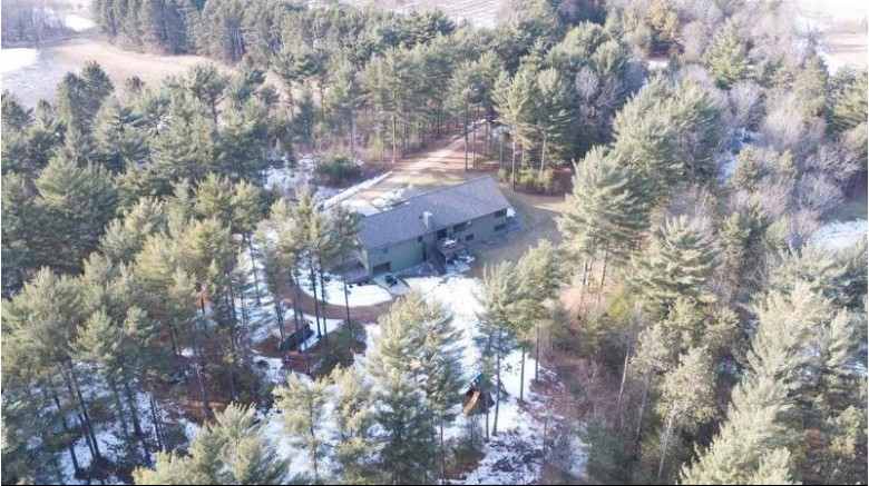N7479 County Road Tw, Horicon, WI by Stark Company, Realtors $425,000
