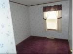 N8814 Hwy 80, New Lisbon, WI by Castle Rock Realty Llc $59,886
