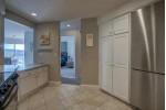 601 N Segoe Rd 404, Madison, WI by The Mcgrady Group, Llc $324,900