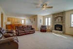 9846 County Road A, Mount Horeb, WI by Restaino & Associates Era Powered $639,000