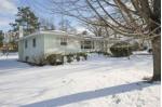 322 N Grant St, Adams, WI by Stark Company, Realtors $89,000