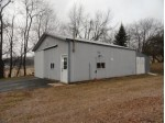 24124 County Road Dd, Richland Center, WI by First Weber Real Estate $289,900