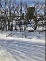 740 Arrowhead Blvd Wilton, WI 54670 by First Weber Real Estate $235,000