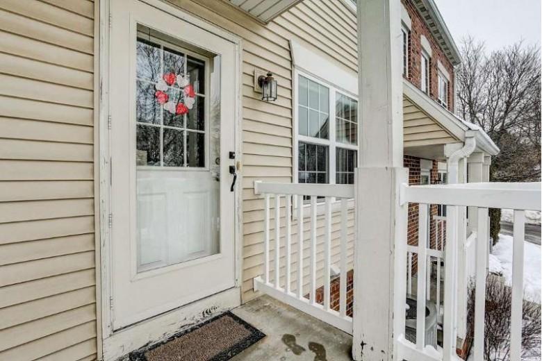 2069 Mckenna Blvd, Madison, WI by First Weber Real Estate $179,900