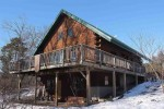 490 Lake Ave, Montello, WI by First Weber Real Estate $239,900