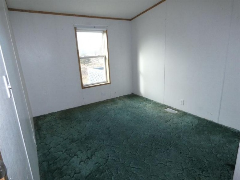 908 Oak St, Arena, WI by Century 21 Affiliated $39,900
