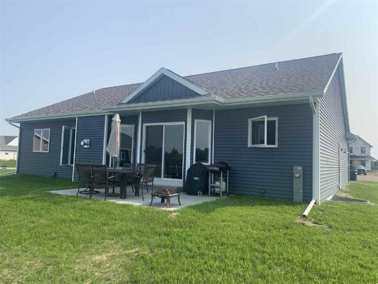 3188 Warbler Ct, Beloit, WI by Century 21 Affiliated $279,500