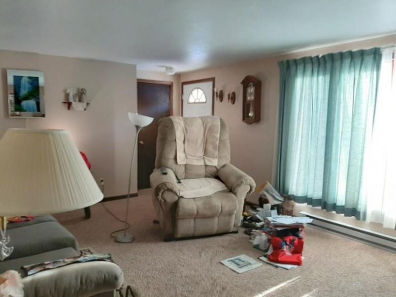 W9402 White Oak Rd, Argyle, WI by Century 21 Advantage $249,900