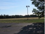 9331 S Hwy 13, Wisconsin Rapids, WI by First Weber Real Estate $260,000