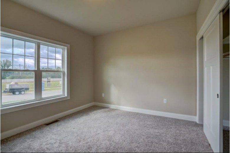 6268 Stone Gate Dr, Fitchburg, WI by Coldwell Banker Success $445,000