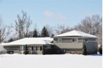 520 Spring St, Spring Green, WI by Century 21 Affiliated $275,000