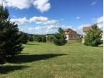 268 W Nelson St, Deerfield, WI by Wisconsin Real Estate Prof, Llc $80,000