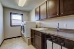 9427 Stoneywood Blvd, Middleton, WI by Restaino & Associates Era Powered $529,900