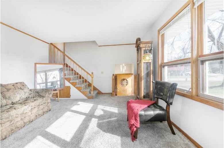 1100 Nishishin Tr, Monona, WI by Keller Williams Realty $425,000