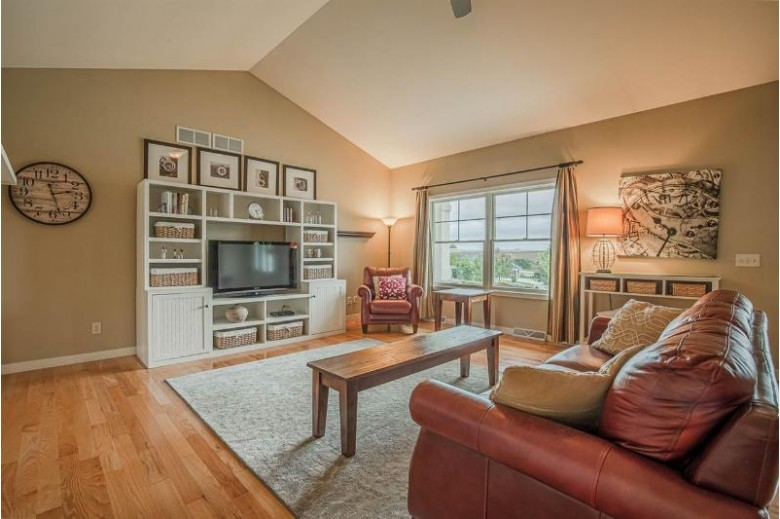 204 Glen View Rd, Mount Horeb, WI by True Blue Real Estate $475,000