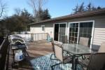 26070 Aetna Rd, Benton, WI by Wisconsin.properties Realty, Llc $229,000