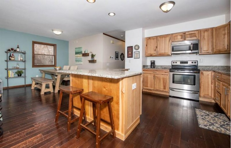 1617 Brynwood Dr, Madison, WI by Keller Williams Realty $274,900