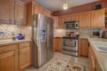 955 Liberty Blvd 201, Sun Prairie, WI by Madison Buyer Agency, Llc $173,900